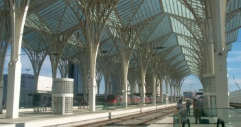 Oriente_Station_Lisboa_roof[1]