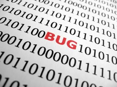 bug[1]