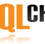 PLSQL-Challenge.png