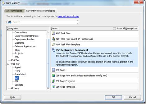limking xml metadata application to ann xml file
