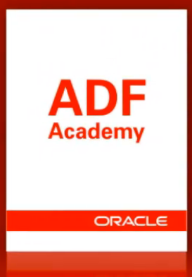 ADF Mobile : Oracle eCourse available