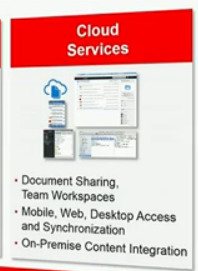 docservice4