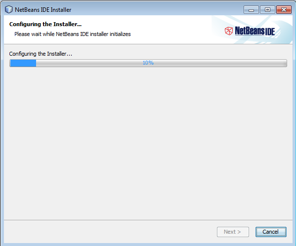 netbeans 9 rc1 download