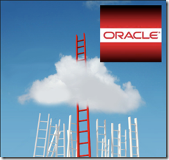 OOW13: Cloud roadmap announcements – from zero to H/A WebLogic Cluster plus Database RAC in 30 minutes
