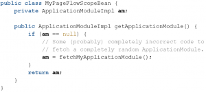 Bad_AppModuleCaching