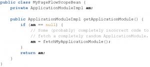 Bad_AppModuleCaching
