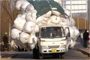 overload_vuilnisauto
