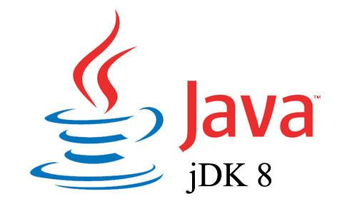 18 maart: Java 8 Launch event