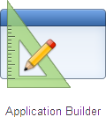 ApplicationBuilder.png