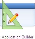 ApplicationBuilder