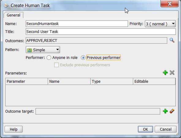 task2create