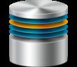 Database_3