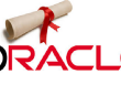 Oracle-ULA