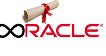 Oracle-ULA