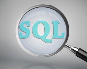 PL/SQL vs SQL