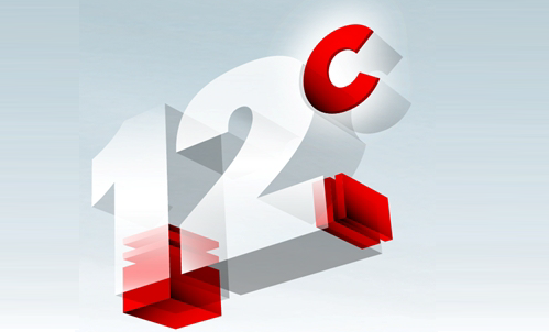 17 juli – Launch event SOA Suite 12c & BPM Suite 12c