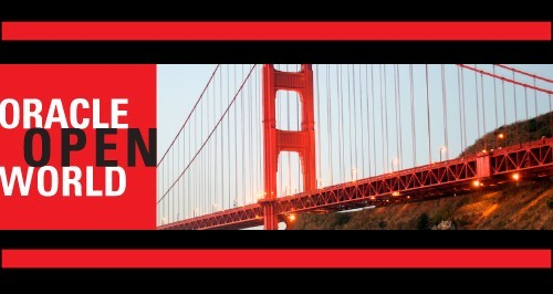 11 september – Oracle OpenWorld Preview sessie 2014