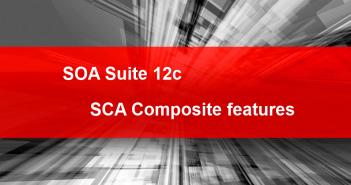 12c SCA Composite Header image