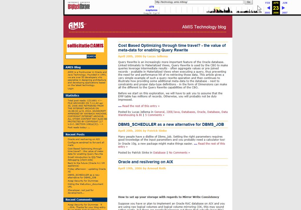 2014-07-08 18_48_03-AMIS Technology blog - Internet Explorer