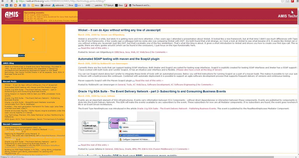 2014-07-08 18_58_12-AMIS Technology blog - Internet Explorer