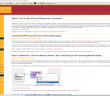2014-07-08 18_58_12-AMIS Technology blog - Internet Explorer