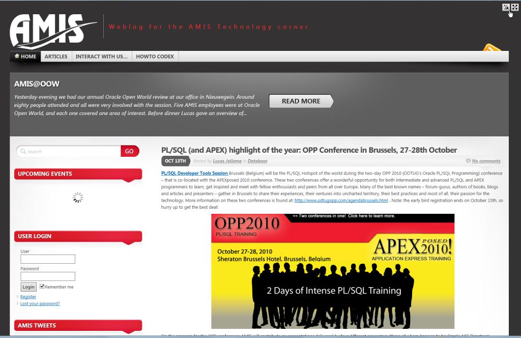 2014-07-08 19_01_35-AMIS Technology blog - Internet Explorer