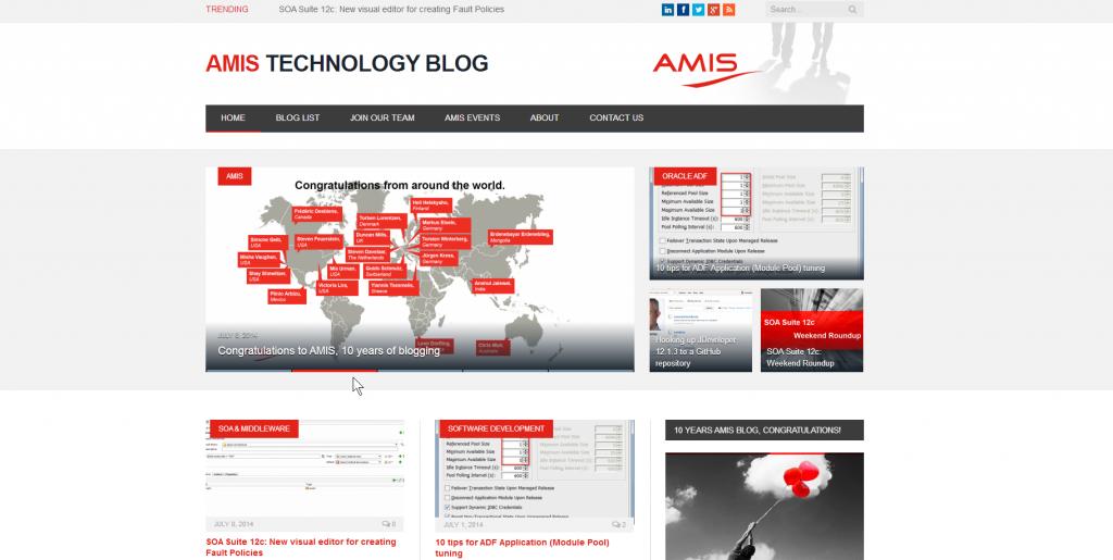 2014-07-09 10_27_15-AMIS Technology Magazine - AMIS Technology Blog