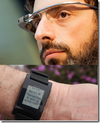 wearables AMIS