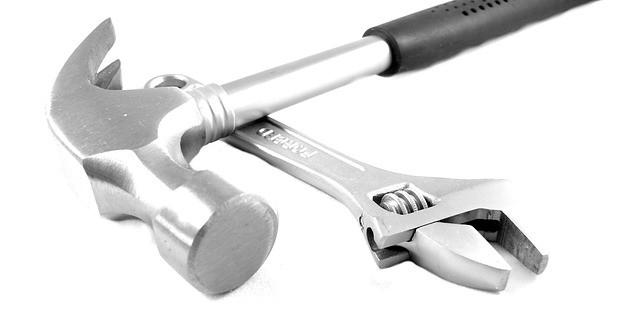 tools-15649_640[1]
