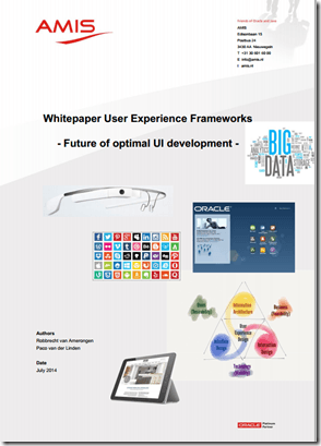 2014-08-14 18_43_40-www.amis.nl_~_media_Files_AMIS-whitepapers_whitepaper-future-of-optimal-ui-devel