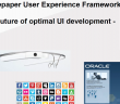 2014-08-14 19_05_31-whitepaper-future-of-optimal-ui-development.pdf - Adobe Reader