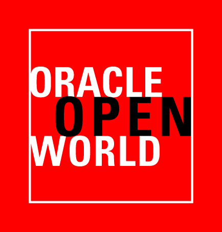 11 september: Oracle OpenWorld Preview sessie