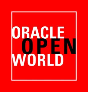 OOW-logo