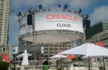 Cloud SF.OOW.9.29.14