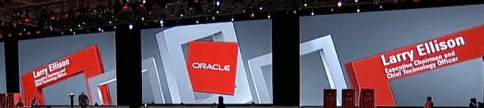 Major take-aways from Oracle OpenWorld 2014 – some relevant conclusions
