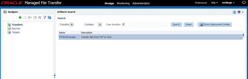 MFT 12c: Startpage for Designers
