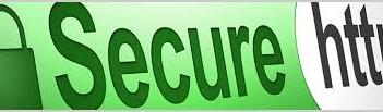 SSL TLSv1.x