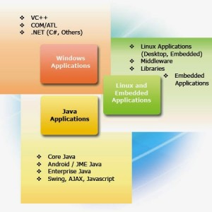 services_application_software