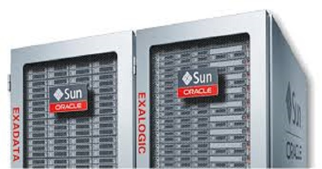 Changed licensing rules for Exadata X5-2 with OracleVM