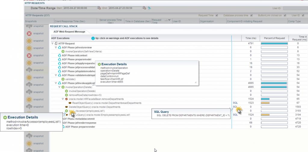 callstack_EJB_JPA_EclipseLink_delete