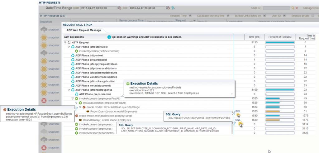 callstack_EJB_JPA_EclipseLink_query5