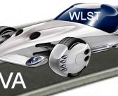 Unleash the power of Java API's on your WLST scripts!
