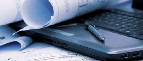 De business case voor vervanging van maatwerksoftware