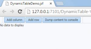 empty_dynamic_table