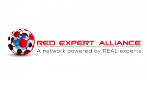 The Red Expert Alliance