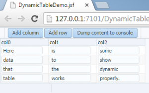 dynamic_table_with_data