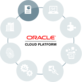 Reflections after Oracle OpenWorld 2015 – Data Management (Database)