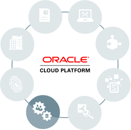 Reflections after Oracle OpenWorld 2015 – Content & Process (or Collaboration & Engagement)