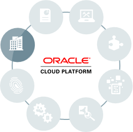 Reflections after Oracle OpenWorld 2015: IT Operations & Management