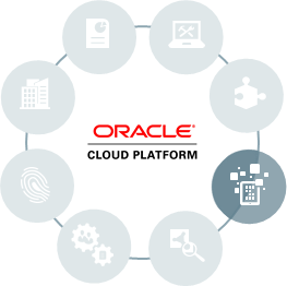 Reflections after Oracle OpenWorld 2015 – Mobility and Internet of Things